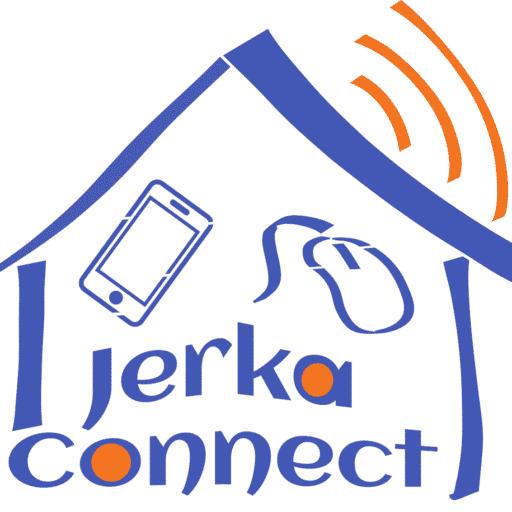 Jerka Connect