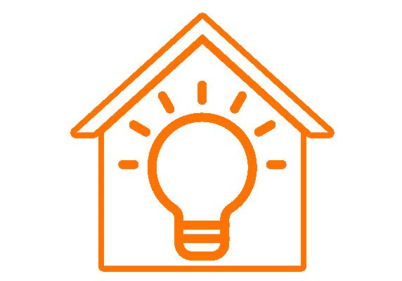 maison-ampoule