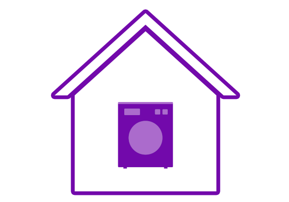 maison-lave-linge