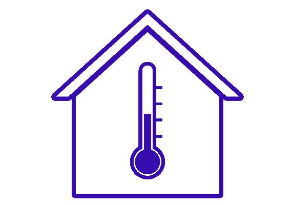 maison-temperature
