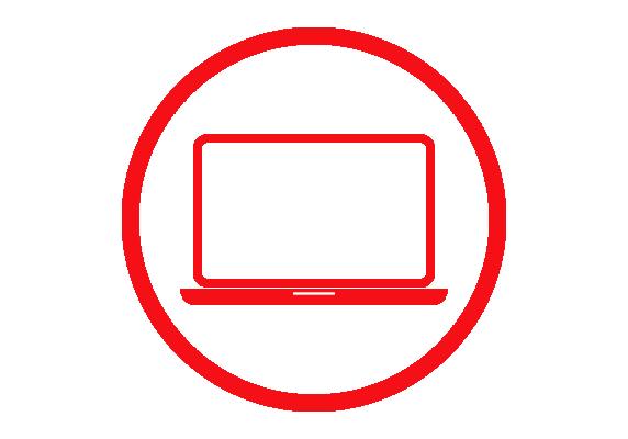 ordinateur-572